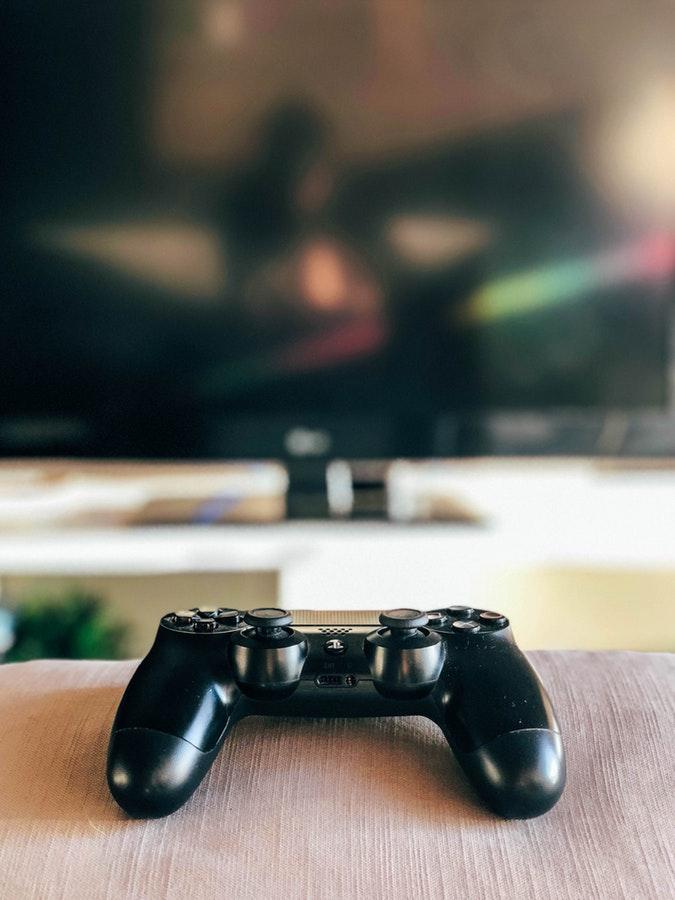 pretakanje televizije iz spleta