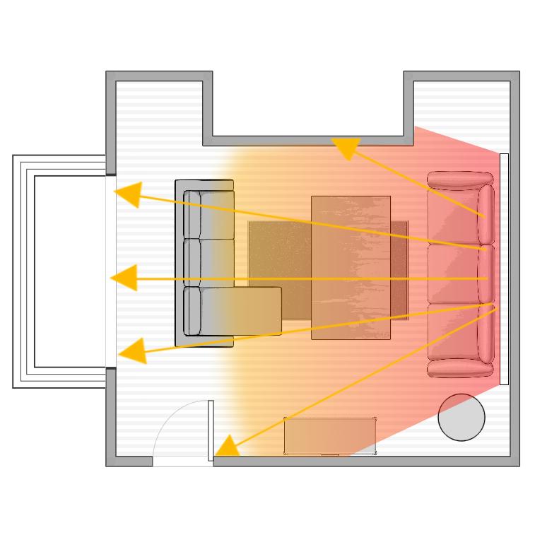 namestitev-ir-panelov-2