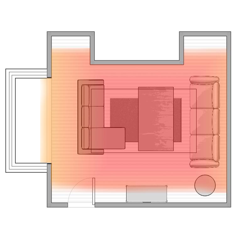 namestitev-ir-panelov-5